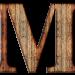 大学院修士課程M1・M2のMの意味。博士課程のDの意味。